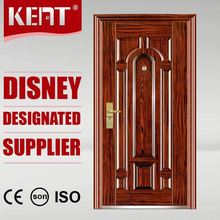 KENT Doors Global Promotion Product Steel Bar Gate Door