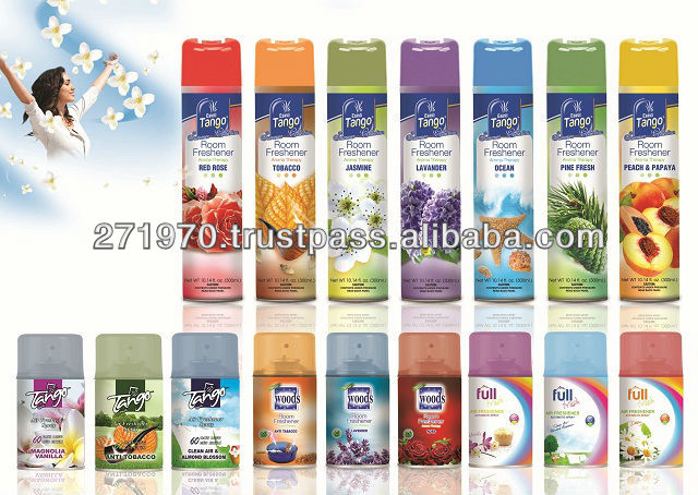 Air Freshener Low Prices