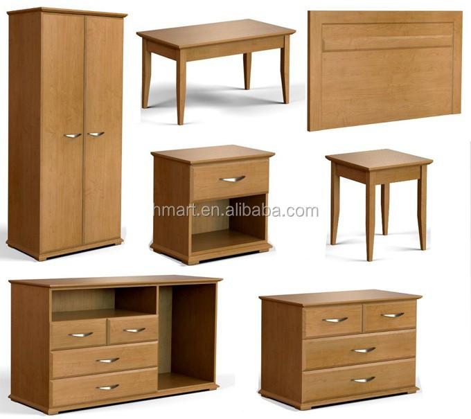 2015 cheap modern hotel motel furniture buy bedroom for Find cheap furniture