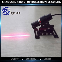 1mw 650nm red line Industrial laser module