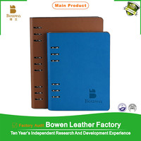 power bank cheap price wholesale notebook