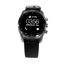 android 4.0 watch bluetooth sports smartwatch dz09 for smart watch a8