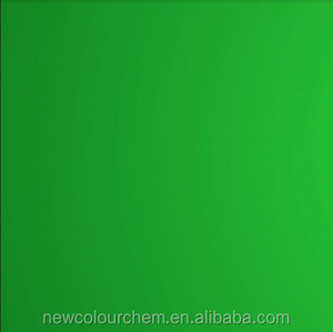 Sulphur Brilliant Green G Sulphur Dyes Liquid & Powder