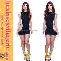 China supplier top sell ghanaian styles dresses