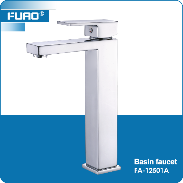 FUAO cheap discount bathrooom wash hair basin faucet