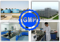 GMP factory Chlorine Dioxide Disinfectant white Tablet 8% one component