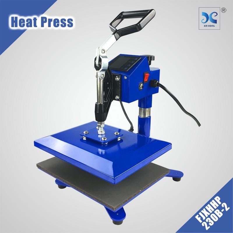 Diy printing machine for t shirt buy diy printing for Diy tee shirt printing