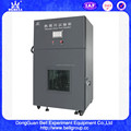 UN 38.3/UL1642 Battery Thermal Abuse Test Machine Battery Safety Thermal Testing Equipment BE-8103