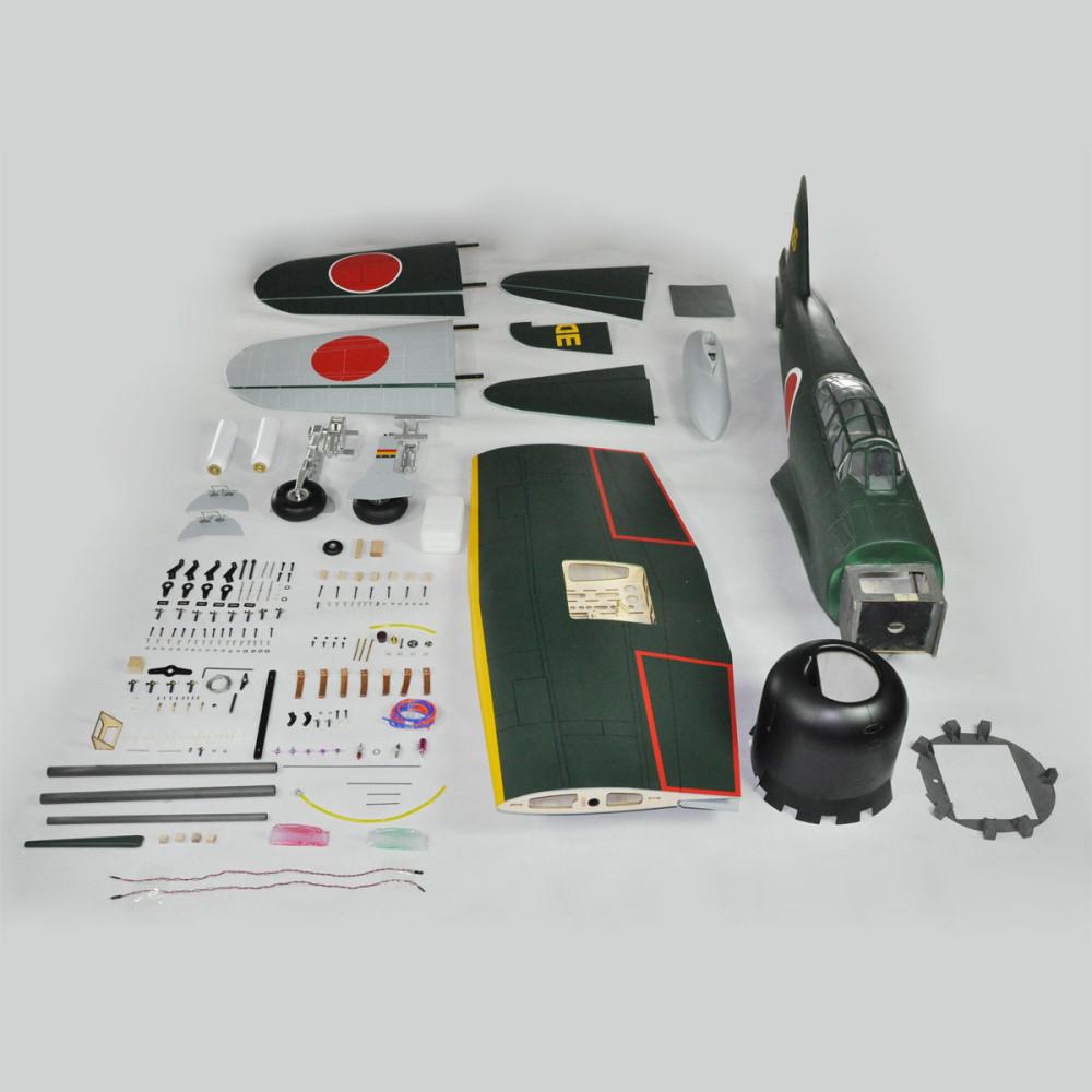 gas motor rc flugzeug null k mpfer 91 80 100cc f080 100cc rc modellflugzeug. Black Bedroom Furniture Sets. Home Design Ideas