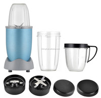 quiet blender mini home use smoothie maker