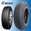 china wholesale radial car tyre with good reputation