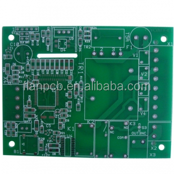 quick turn flash led light pcb manufacturer, multilayer pcb manufacturing