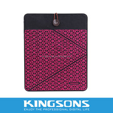 "12""tablet case,cover case,neoprene tablet cases"