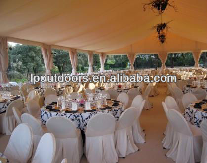 30m width wedding tent event tent for sale