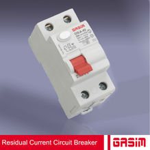 Competive price air circuit breaker