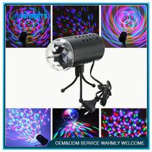 moving head stage light , HL-161, cheap mini party laser light