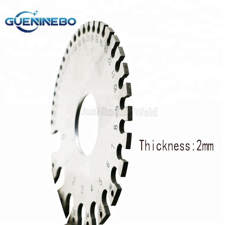 Wholesale measure wire gauge online buy best measure wire gauge gnb 29 standard welding strongwirestrong greentooth Choice Image