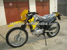 200cc cross dirt bike