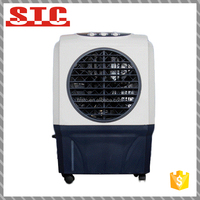 Home Appliance Plastic Air Cooler Injection Mould/mold Maker