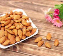 Almond kernel excellent in quality and reasonable in price