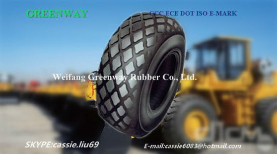 road rollers tyres 23.1-26 for sale
