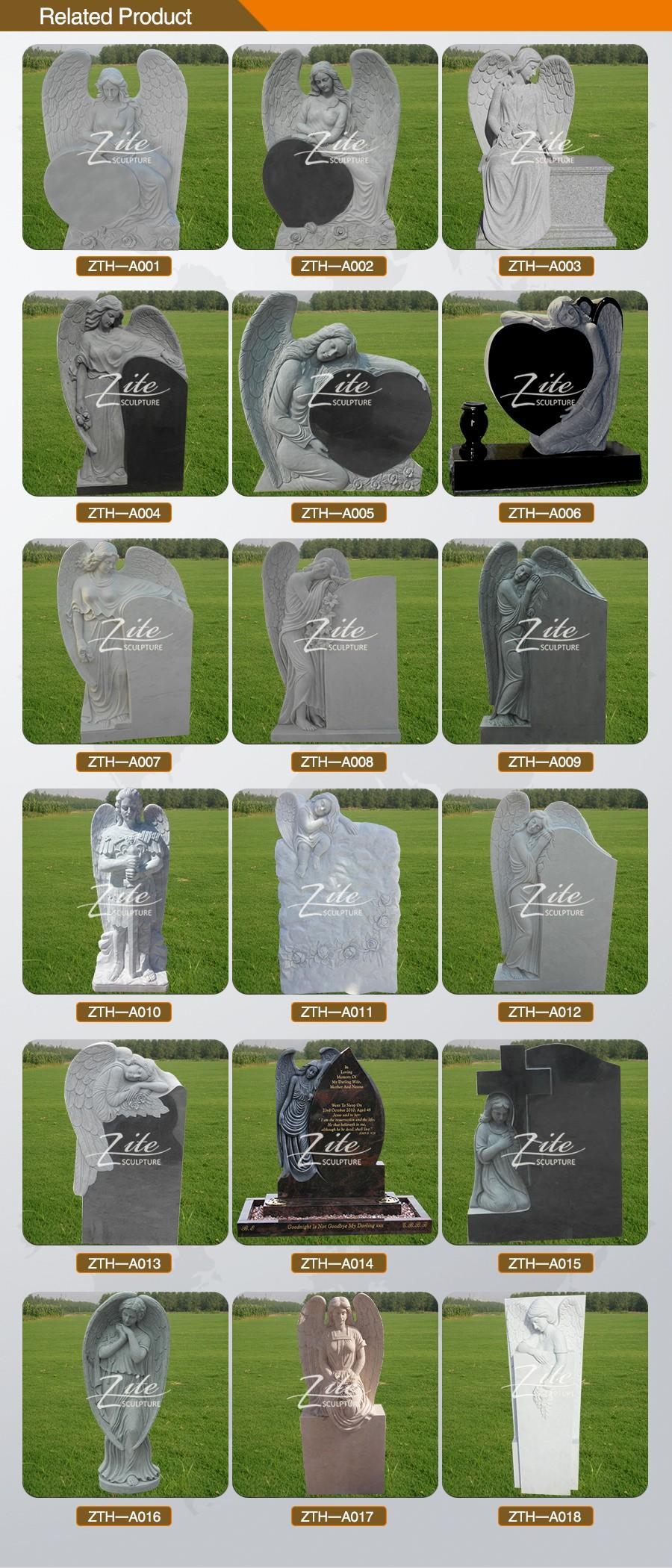 marble headstone stone tombstone (1).jpg