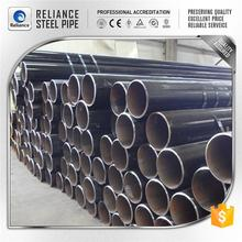 buy steel pipe in miami 3 schedule 40 steel pipe