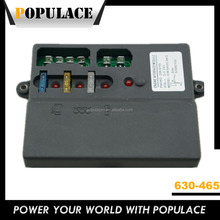 EIM630-088 12V engine interface EIM630-465 module for generator engine