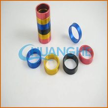china supplier bolts m20 nuts and washers