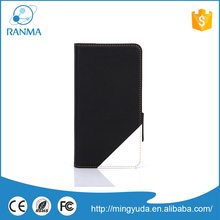 Good price fashion tpu case for wholesale