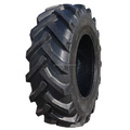 fast delivery farm tractor tire 24.5-32