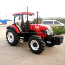 huaxia new massey ferguson tractors pakistan made
