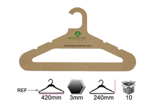 shenzhen home small clothes hanger weight