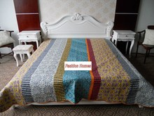 Hot sale summer quilts, king brand duvet covers set