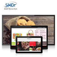 10.1 Inch Android 4.2.2 Allwinner A20 Tablet Pc Two Usb Port,10 Inch Tablet Pc Dual Sim