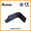 /product-detail/agricultural-tools-and-uses-power-tiller-spare-parts-agricultural-tiller-blade-60044908558.html