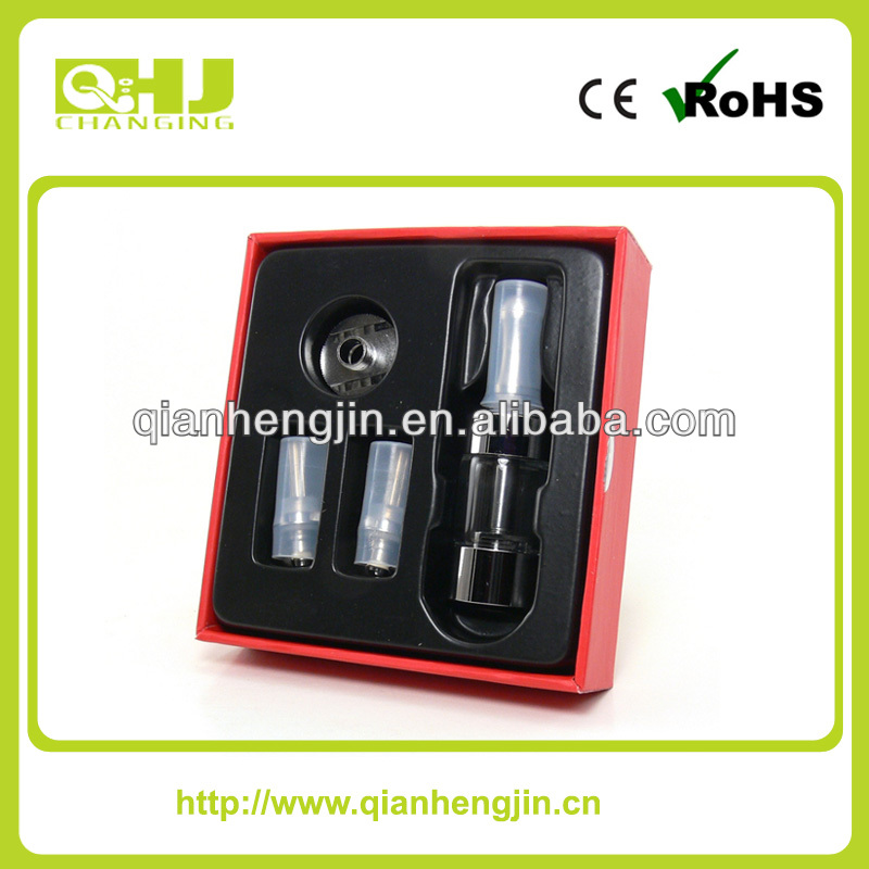 Promotion Kanger tech wholesale Kanger Protank 2