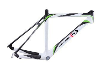 Bicycle Carbon Frame Hot