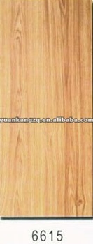 High Abrasion Resistance flooring laminate