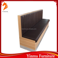 best sale premier sofa manufacturer