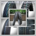 250-17 high quality classic motorcycle tires