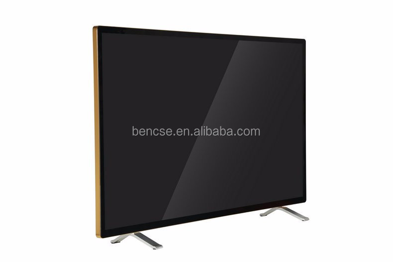 2017 as seen 3x video full led tv hd from taobao