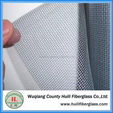 Factory!!!!!!!! HuiLi nsect proof fiberglass door screen/window screen/fiberglass mosquito net