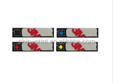 Factory direct toner reset chip clx-3185 for SAMSUNG