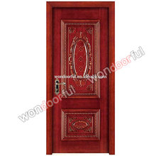 house gate designs lowes exterior wood doors buy direct from china