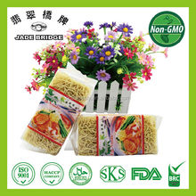 Chinese Dried Fine Egg Noodles 454g Net W