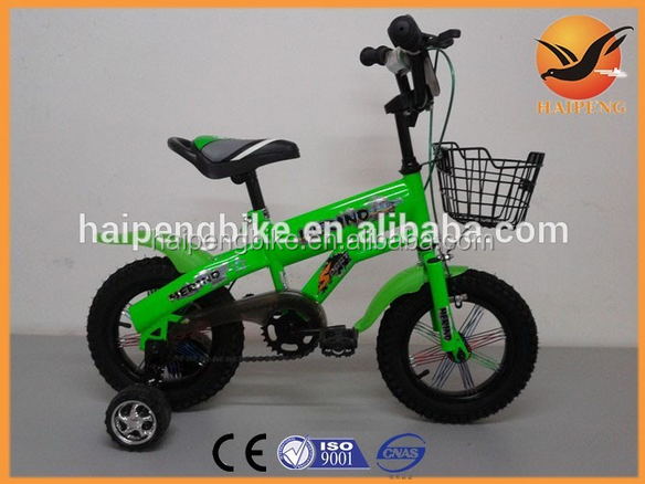 phoenix kids bicycle children bicycle 12/14/16/20 size