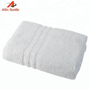 turkish thin 100 cotton bath towels with cheap price