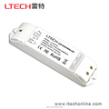DALI Dimming 4 channel LED Driver