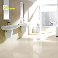 oceanland sandstone bathroom ceramic floor tiles matt finish